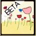 GO主题-童话花园 工具 App LOGO-硬是要APP