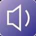 音量控制 生活 App LOGO-APP試玩