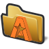 文件管理器专业版升级文件 ASTRO File Mgr Pro 工具 App Store-愛順發玩APP