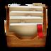 教师资格考试宝典V2.0 生產應用 App LOGO-硬是要APP
