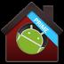 Nova Launcher prime安装包 工具 App LOGO-APP試玩