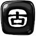 古代我是谁? 工具 App Store-愛順發玩APP