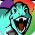 常州中华恐龙园 生活 App LOGO-APP試玩