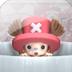 3D海贼王乔巴锁屏 工具 App LOGO-APP試玩