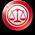 中国法律法规大全 生產應用 App LOGO-硬是要APP