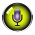 Ciriis中文语音助理(国产 生活 App Store-愛順發玩APP
