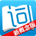 背单词-新概念1 生產應用 App LOGO-硬是要APP