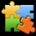 华为桌面 工具 App LOGO-APP試玩