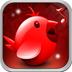 書籍App|凤凰乐听 LOGO-3C達人阿輝的APP