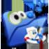 文件管理器 工具 App LOGO-硬是要APP
