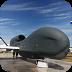 世界著名军用飞机 LOGO-APP點子