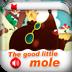善良的小鼹鼠 書籍 App LOGO-硬是要APP
