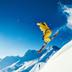 滑雪冠军赛 體育競技 App LOGO-硬是要APP