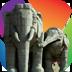 八达岭野生动物园 生活 App LOGO-硬是要APP