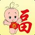 百福家政早教 生產應用 App LOGO-APP開箱王