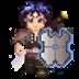剑与耳环:Andaria的传说 角色扮演 App LOGO-硬是要APP