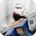 机器人之恋锁屏 工具 LOGO-玩APPs