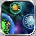 行星防御已付费版 策略 App LOGO-硬是要APP