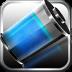 电池助手-蓝精灵特别版 工具 App LOGO-硬是要APP