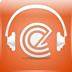 单词播音机初中版 生產應用 App Store-癮科技App