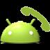 来电宝 通訊 App LOGO-APP試玩