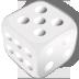3D骰子 生活 App LOGO-硬是要APP