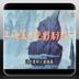 葫芦兄弟大战神雕侠侣 媒體與影片 App LOGO-硬是要APP