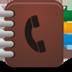 情景模式 生活 App Store-癮科技App