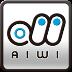 aiwi体感游戏 遊戲 App Store-愛順發玩APP