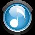 媒體與影片App|乐听音乐播放器 LOGO-3C達人阿輝的APP