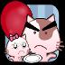 气球猫 LOGO-APP點子