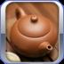 我的第一本泡茶专书 書籍 App LOGO-硬是要APP