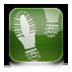 酷米客个人定位监护器 生活 App Store-愛順發玩APP