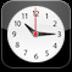 安卓时钟 工具 App LOGO-硬是要APP