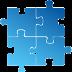 滑动拼图 益智 App LOGO-硬是要APP