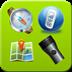 工具箱 工具 App Store-癮科技App