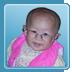 宝宝看图认物-语音版 LOGO-APP點子