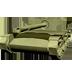 经典坦克大战-街机游戏 動作 App Store-愛順發玩APP