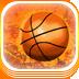 篮球部落 生活 App LOGO-硬是要APP