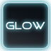 光晕主题 工具 App LOGO-硬是要APP
