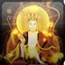 地藏菩萨 媒體與影片 App LOGO-硬是要APP