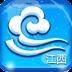 知天气-江西 生活 App LOGO-硬是要APP