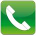 摇一摇挂电话 通訊 App LOGO-APP試玩
