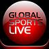 环球体育直播 媒體與影片 App Store-癮科技App
