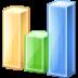 手机性能测试专业版 工具 App LOGO-硬是要APP