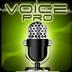 专业录音 媒體與影片 App LOGO-硬是要APP