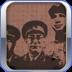 战争岁月(中国历史大事详解) 書籍 App Store-愛順發玩APP