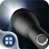 FlashLight 工具 App LOGO-硬是要APP