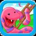 Snake And Ladder 棋類遊戲 App LOGO-硬是要APP