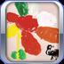 和孩子一起玩艺术 書籍 App LOGO-硬是要APP